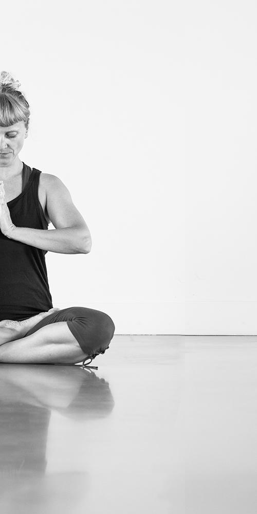 Yoga, Yin Yoga, Yin Yang Yoga, Pilates